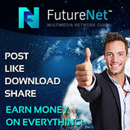 Get Future Net NOW!