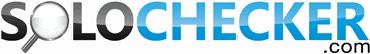 SoloChecker.com