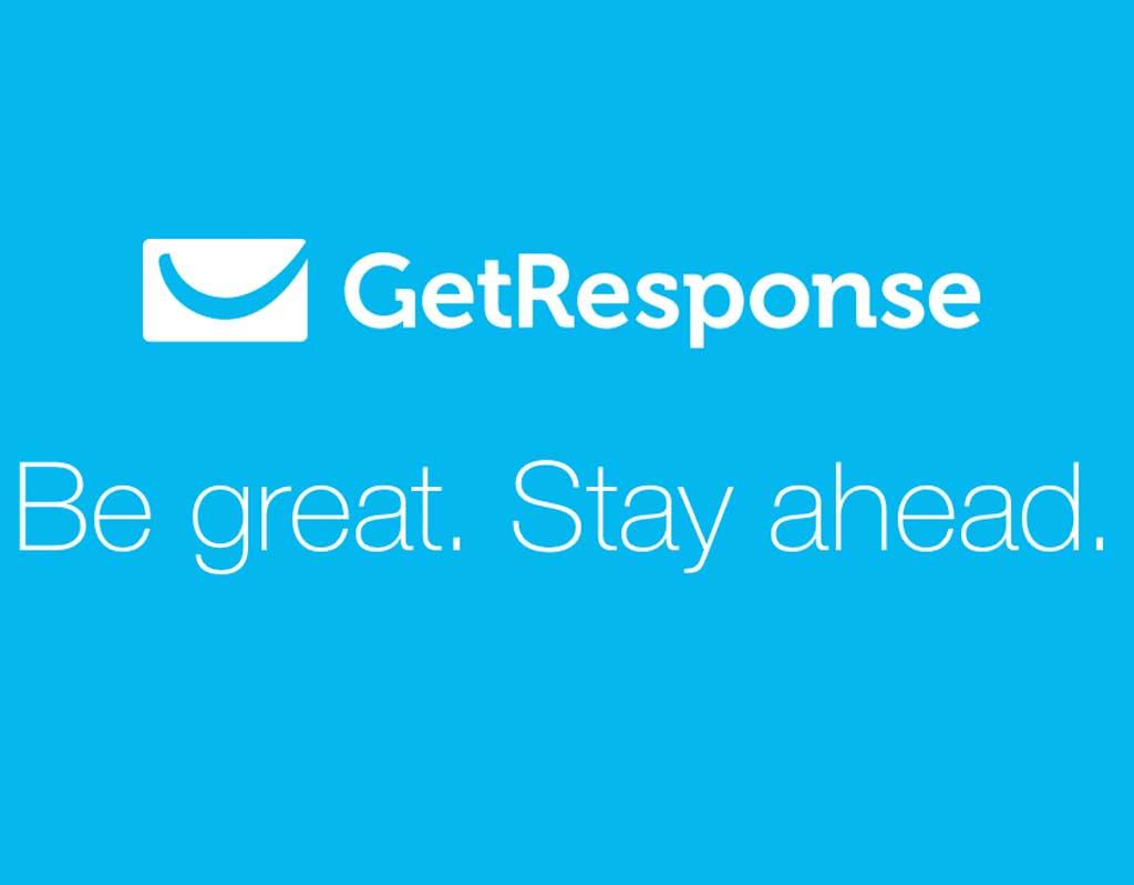 Eliminate Get Response Spam Score